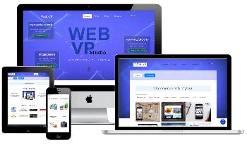 Харьков форум создание сайтов бесплатные тестовые хостинги